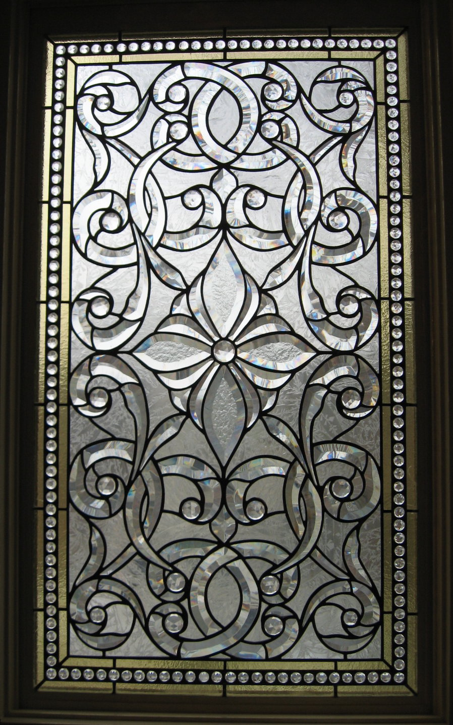 Samse beveled window.JPG