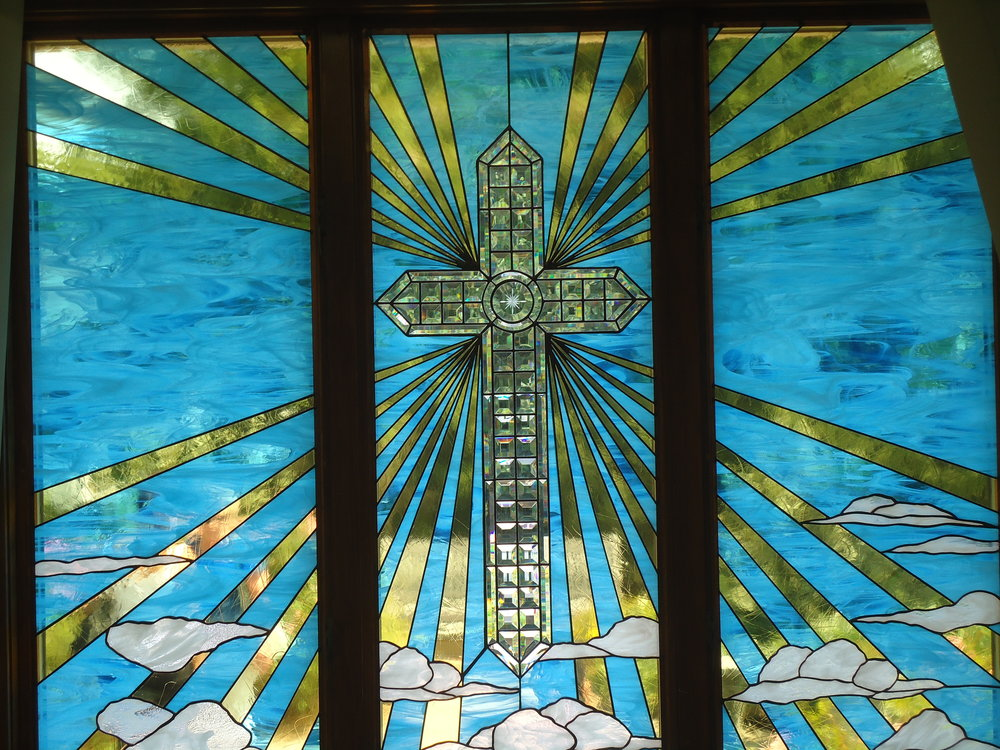 8. Abiding Presence Memorial windows 002.JPG