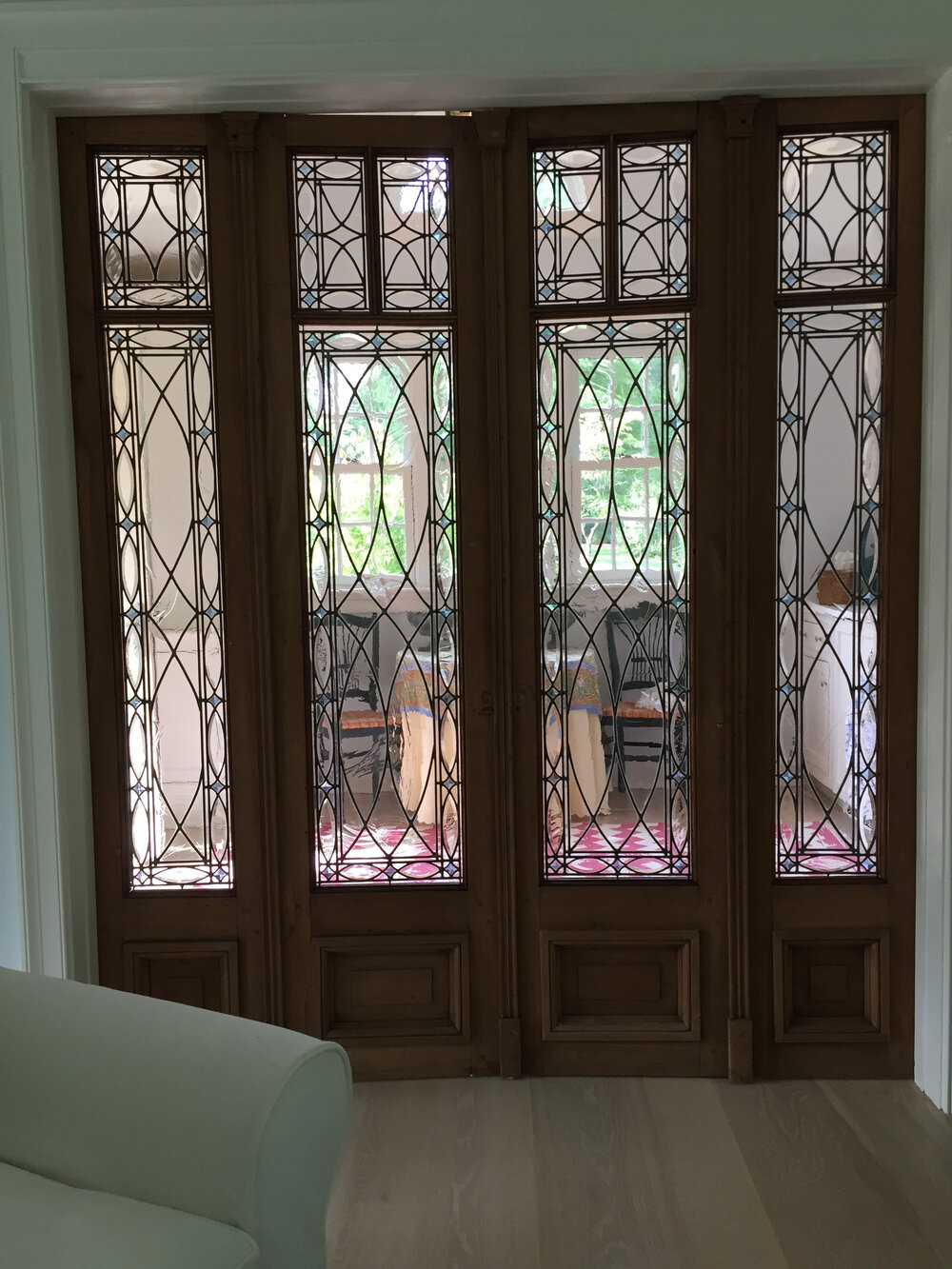 leaded glass.JPG