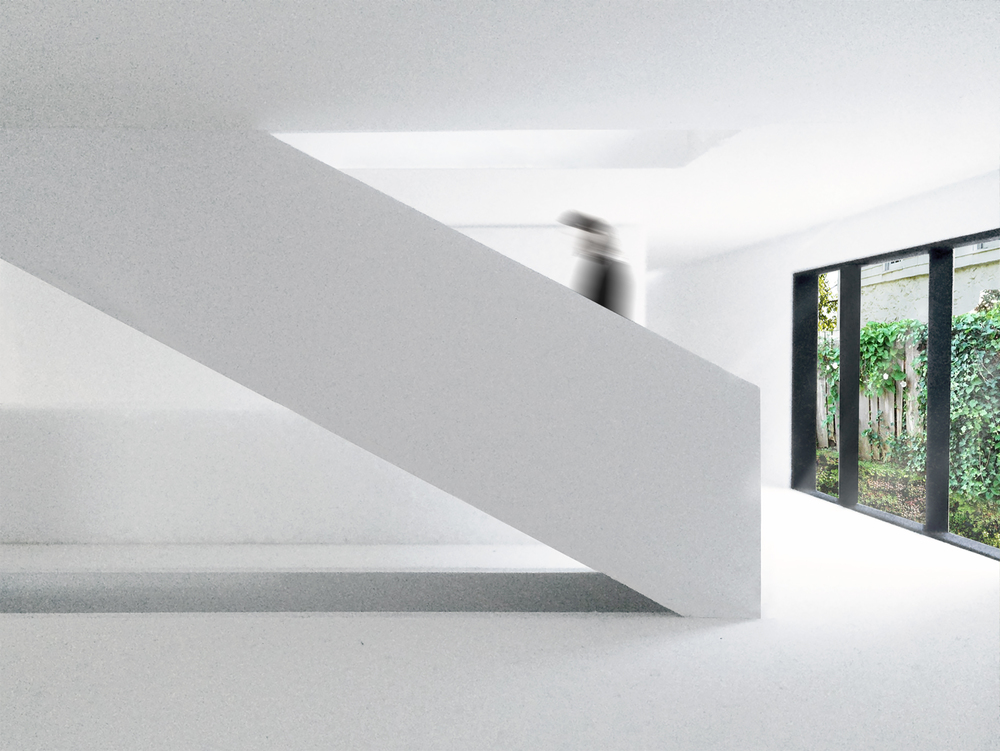 Interior_3_green.jpg