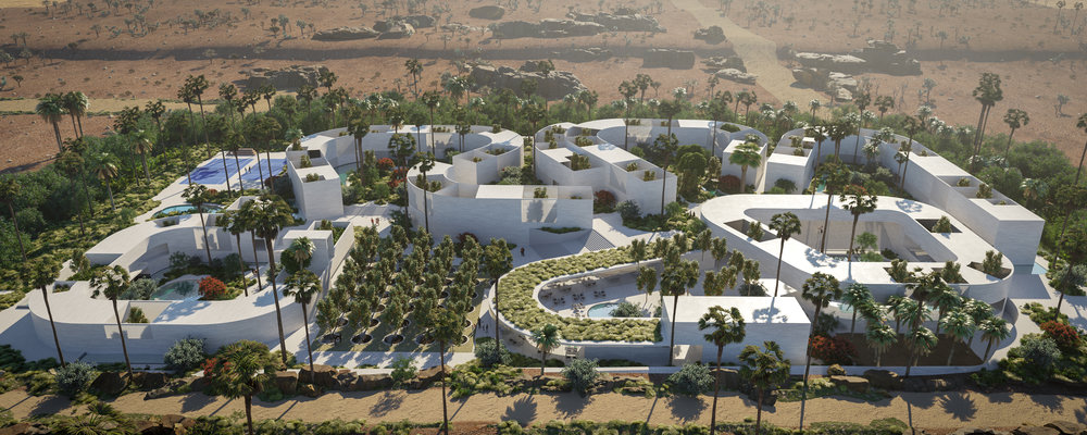 Anhar_Site_Perspective