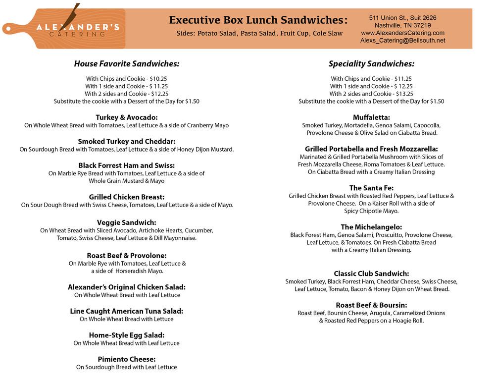 Sandwich Menu.jpg