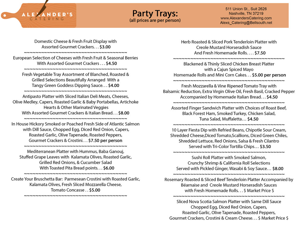 Party Tray Menu.jpg