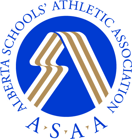 Alberta Schools' Athletic Association