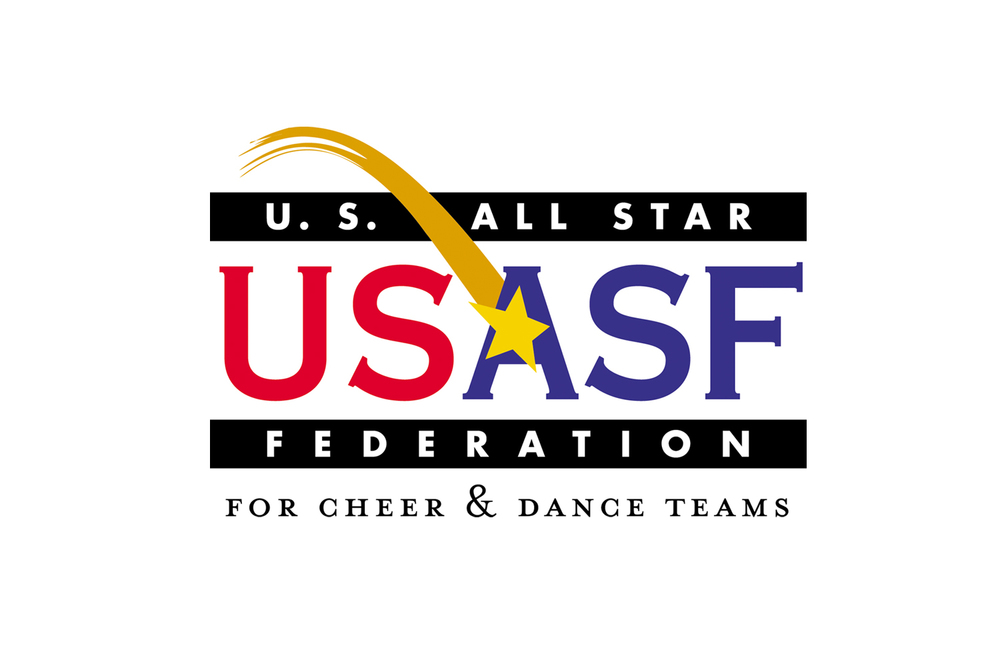 United States All Star Federation