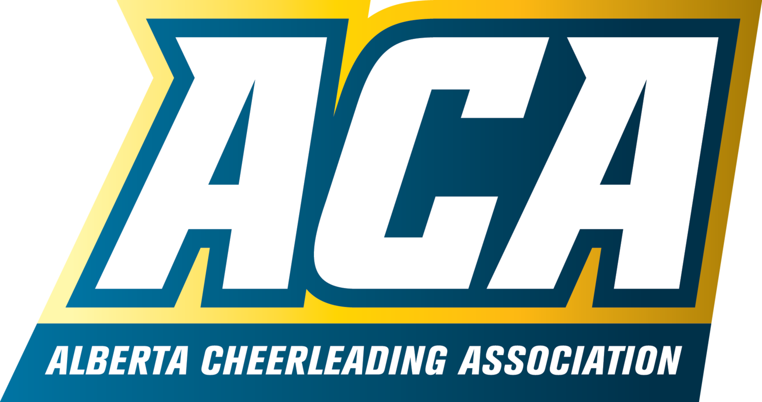 Alberta Cheerleading Association