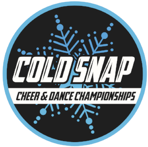 New Cold Snap Logo copy png.png