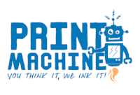 Print Machine logo.png