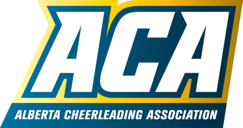 Coaching Certification — Alberta Cheerleading Association
