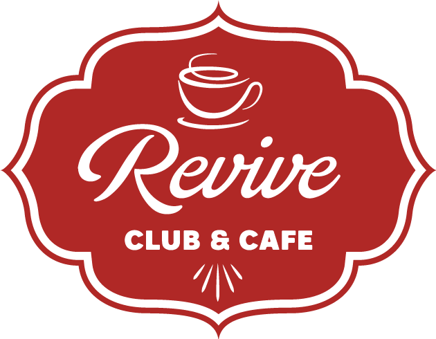 Revive Club & Cafe