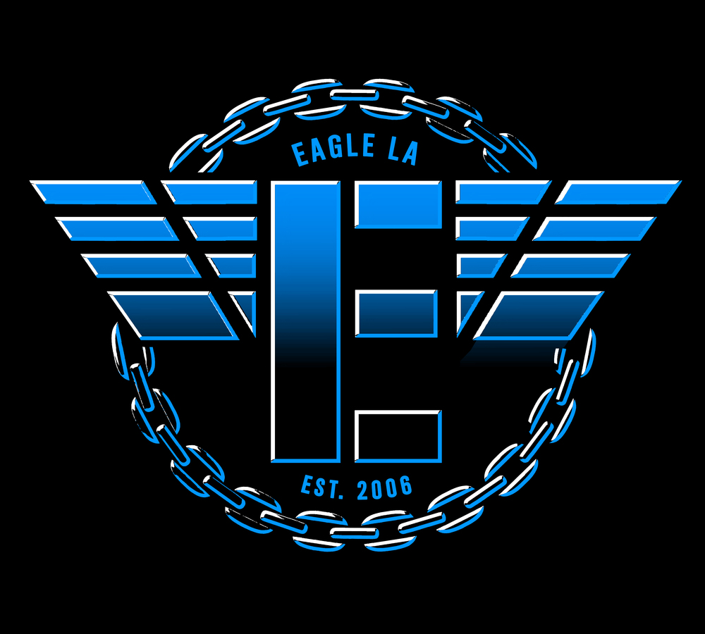 Color_E-Chain-Logo-BLUE.jpg