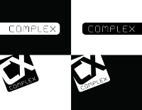 complex-brand-final copy.jpg