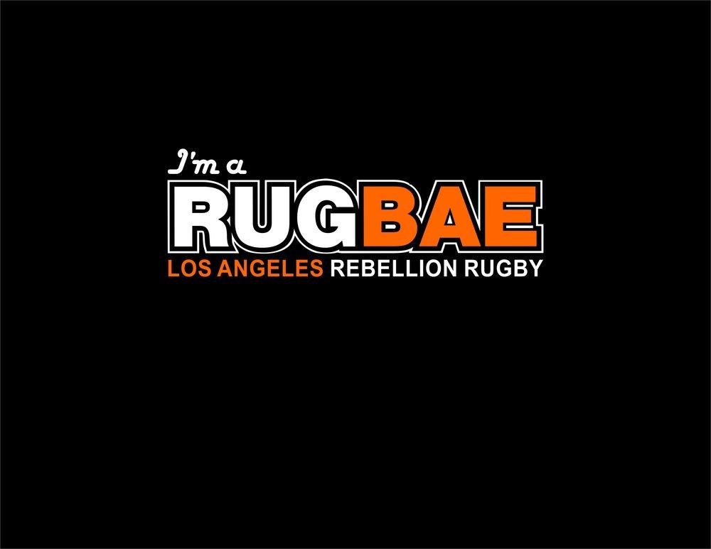 Reb_Rugbae-supporter-shirt-v3_front.jpg