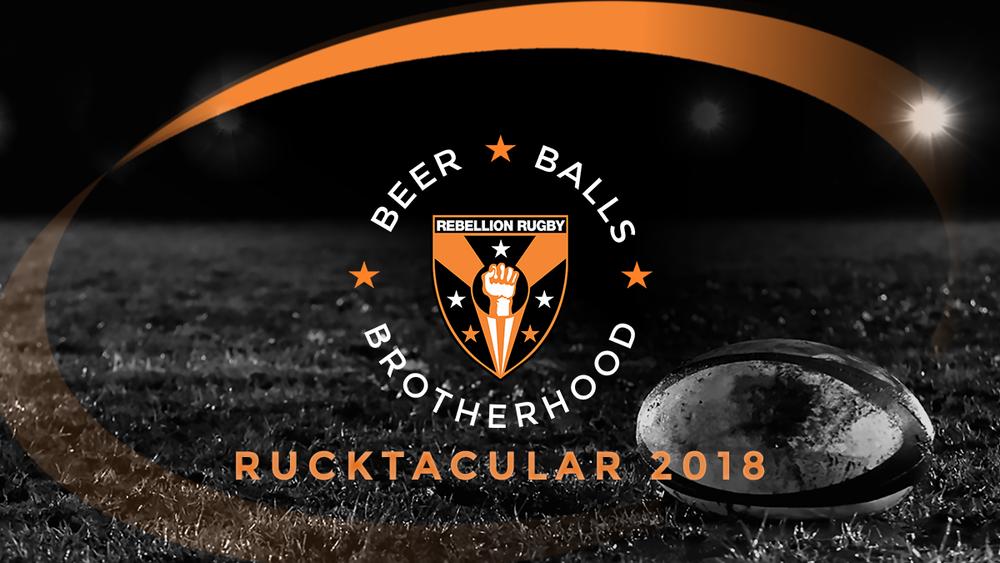 2018 Rucktacular.png