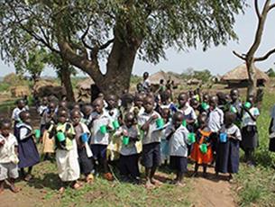 pic1 south sudan.jpg