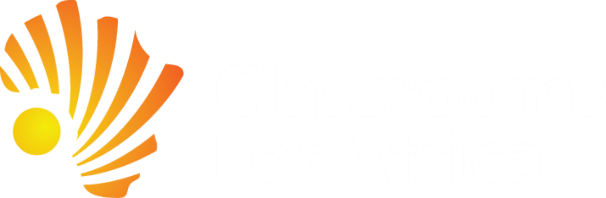Classrooms for Africa