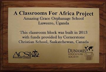 amazing_grace_plaque.jpg