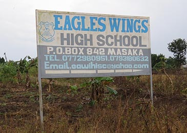 eagles_wing2_sign.jpg