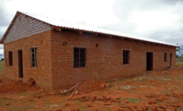 topora_preschool_building.jpg