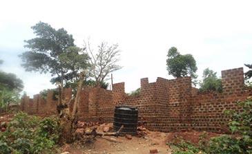 busagazi_construction.jpg
