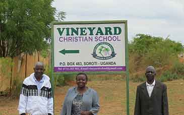 soroti_vineyard_1.jpg