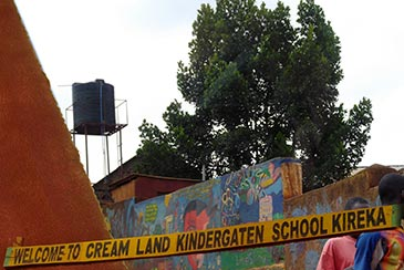 creamland_sign.jpg