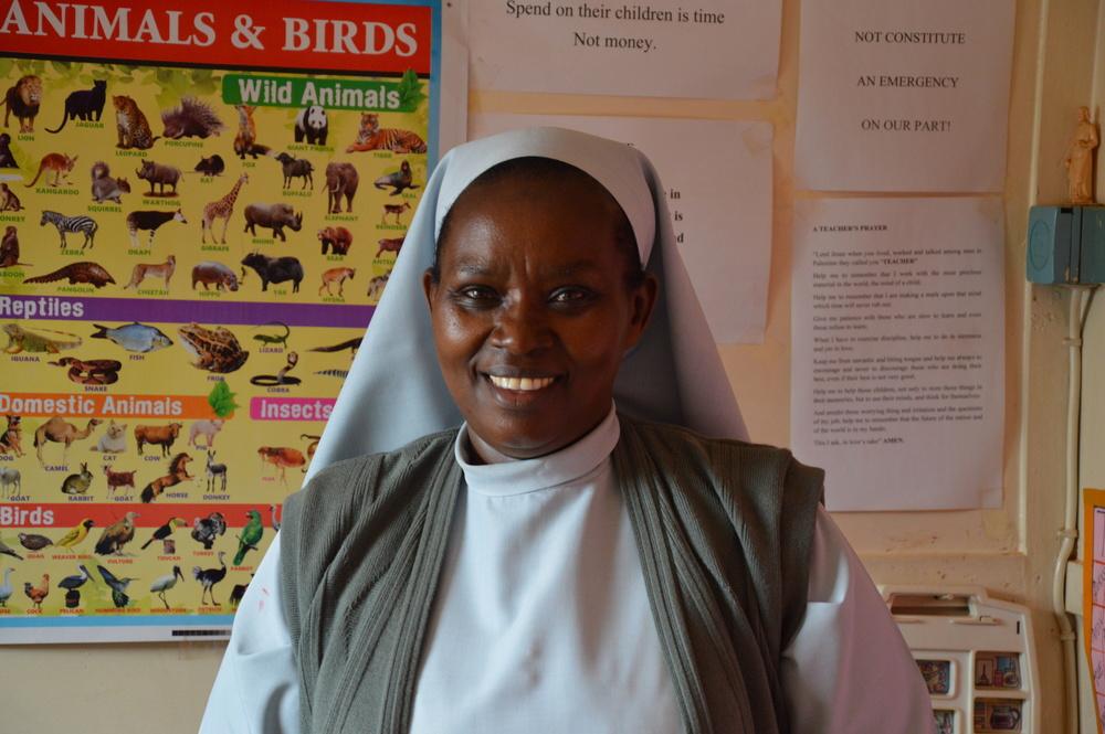 1 Mother Kevin Present (6).JPG
