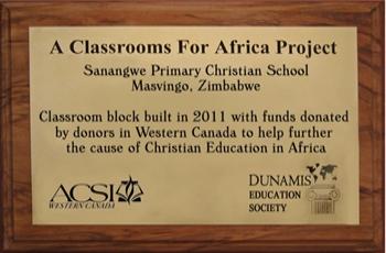 sanangwe_plaque.jpg