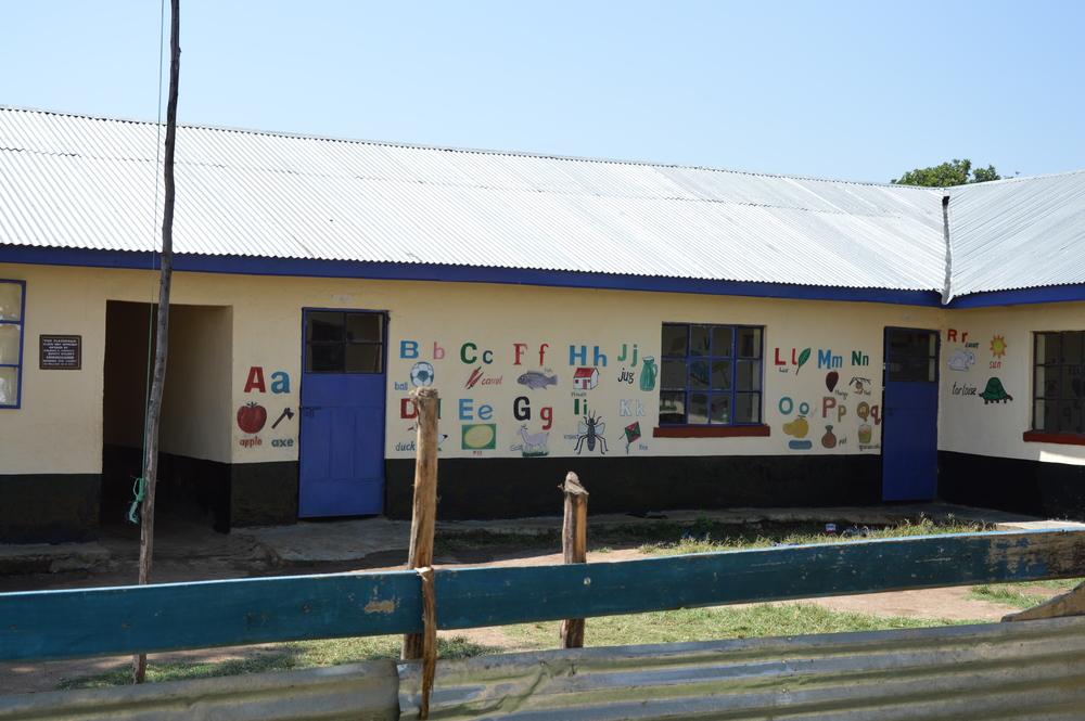 2 Village of Hope School (9).JPG