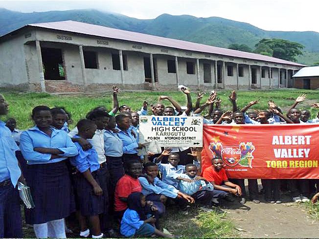 Albert Valley Students at School Campus2.jpg