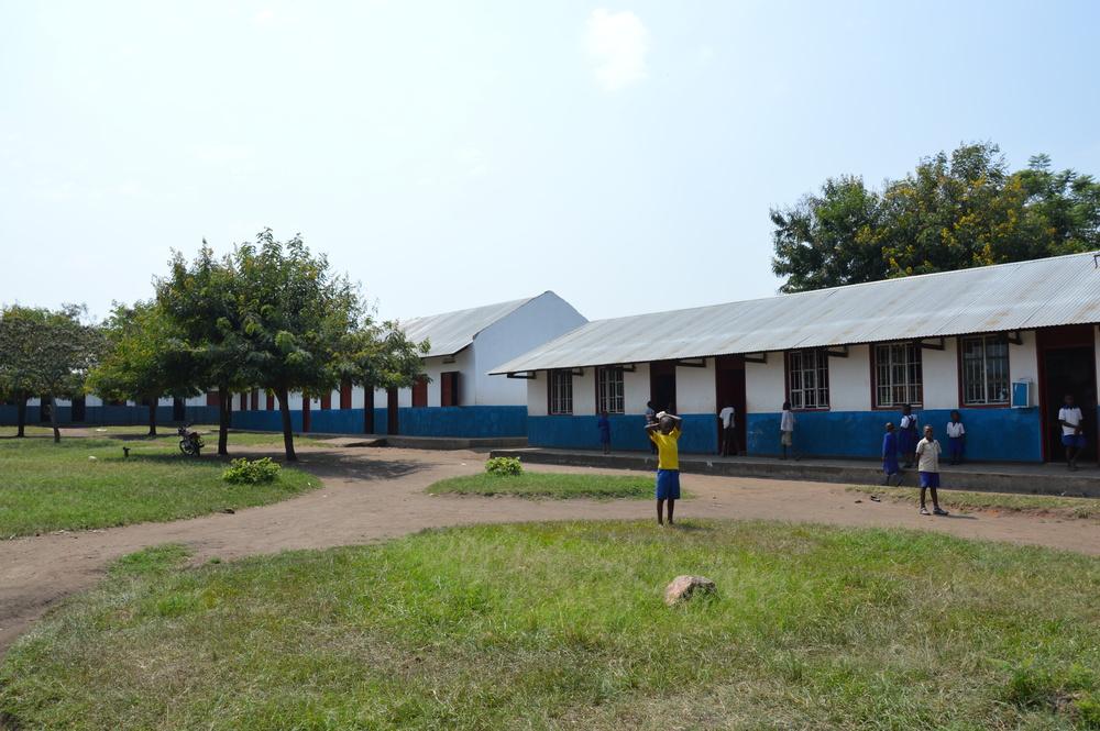 1 Rwentutu School (3).JPG