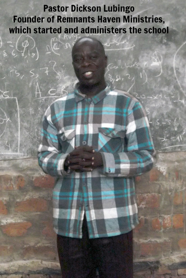 pastor_dickson.jpg