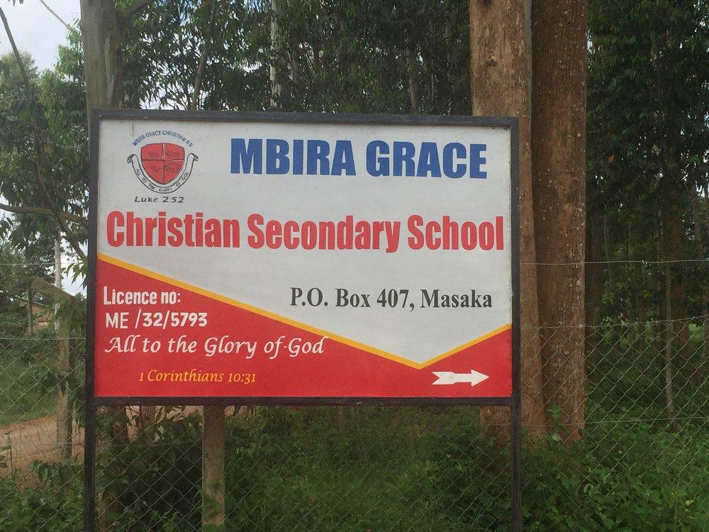 school_sign.jpeg