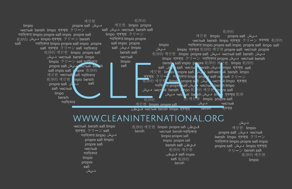 CLEAN International Logo File, May 2018.jpg