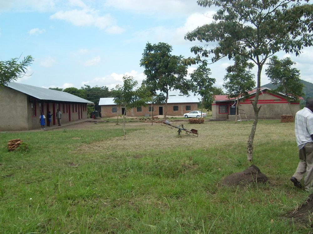 campus in 2008.JPG