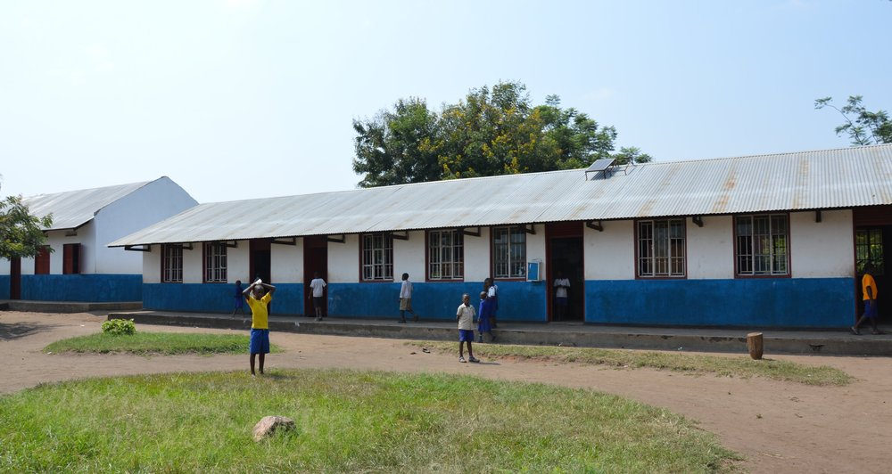 1 Rwentutu School (2).JPG