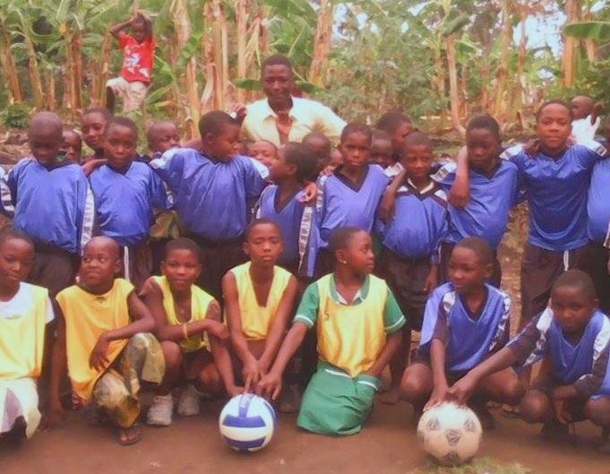 New Covenant Football team.jpg