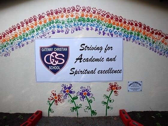 1. OUR SCHOOL ENTRANCE.jpg
