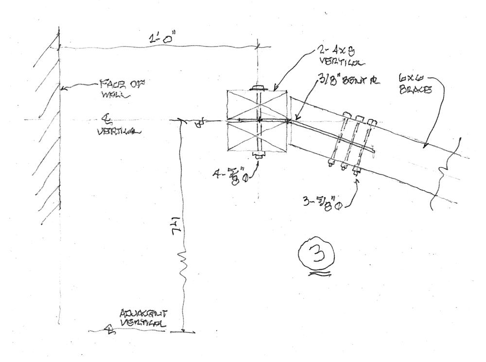 Engineering - 6.jpg