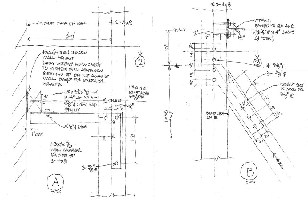 Engineering - 7.jpg