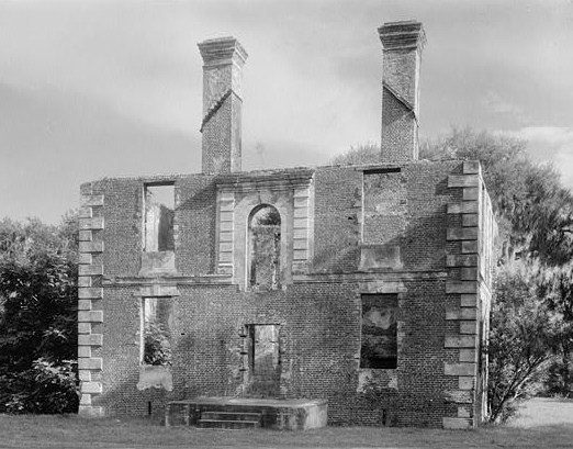 Paul_Hamilton_House_(Ruins).jpg