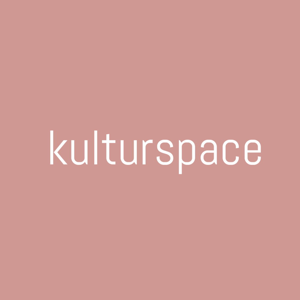 <br> kulturspace </br> Collaborator