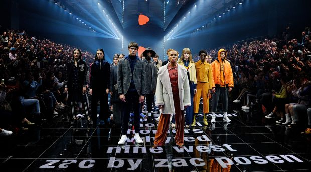 Finale-at-the-Zalando-fashion-show-on-Friday-night-37903-detailp.jpeg