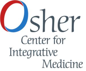 Osher Logo.png