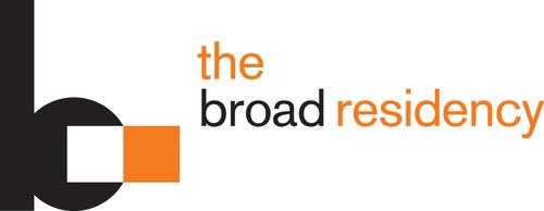 The Broad Residency logo.jpeg