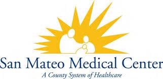 San Mateo Medical Center logo.jpeg
