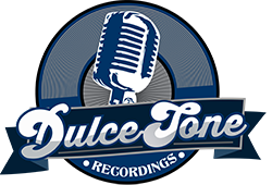 DulceTone Recordings