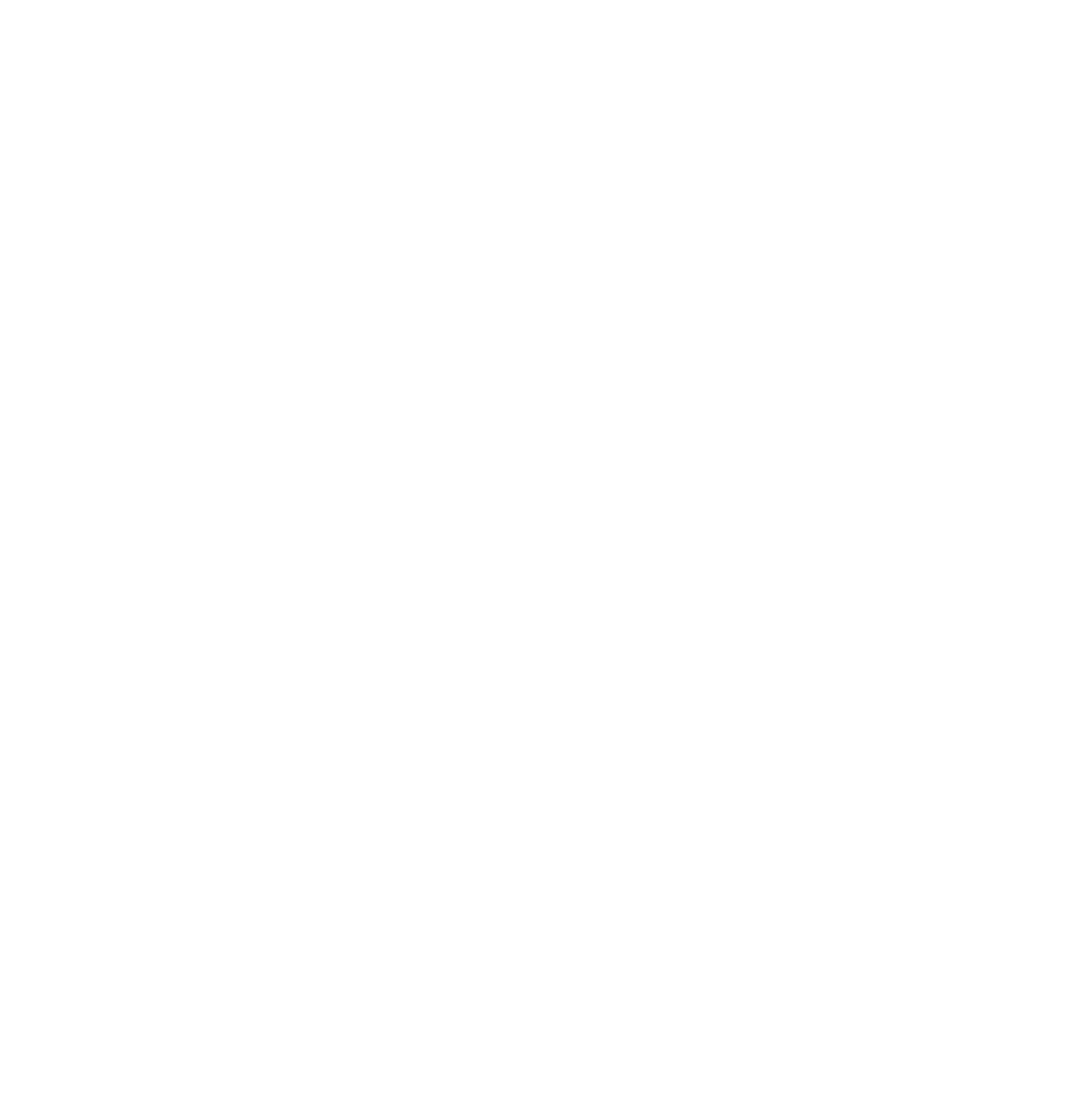 The Kettle Black