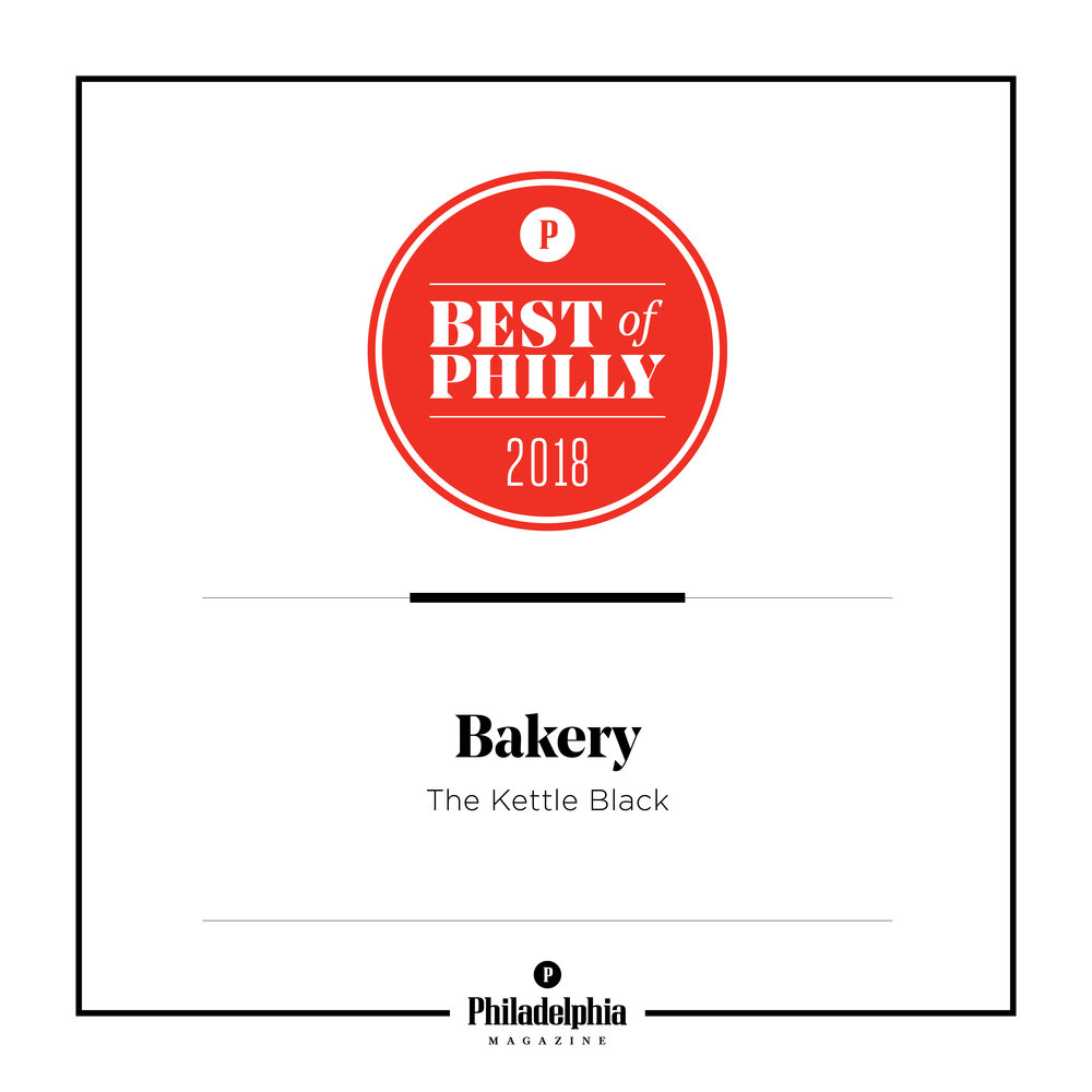 bakery-kettle-black-posts.jpg