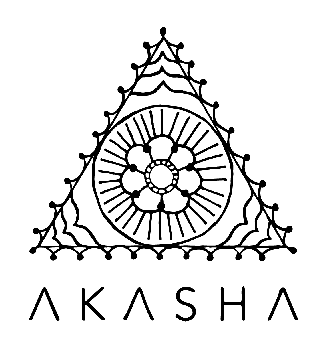 AKASHA YOGA PIECES